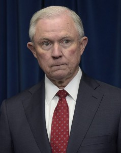jeff-sessions-3-1280x800